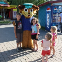 IMG_0004198_Reduced