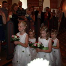 IMG_0024732_Reduced