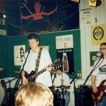 scan0499