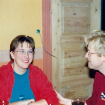 scan0646