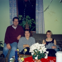 scan0662