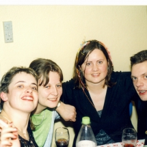 scan0842