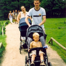 scan1994
